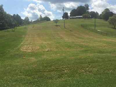 Carter County Residential Lots & Land For Sale: 325 Sherwood Drive