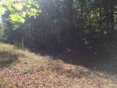 Greenup County Residential Lots & Land Pending-Continue To Show: State Route 1043