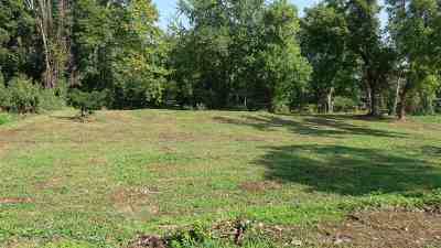 Greenup County Residential Lots & Land For Sale: 319 Kings Addition Lane