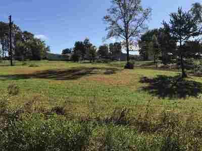 Greenup County Residential Lots & Land For Sale: 28 31, Farmhill Drive