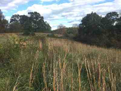 Carter County Residential Lots & Land For Sale: Princess Drive