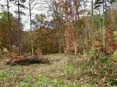 Lawrence County Residential Lots & Land For Sale: 21 Pinewood Estates