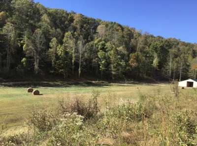 Carter County Residential Lots & Land For Sale: 850 Glancy Fork