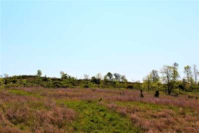 Ashland Residential Lots & Land For Sale: Rolling Hills