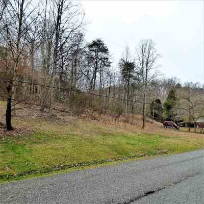 Ashland Residential Lots & Land For Sale: 7 Hurricane Road