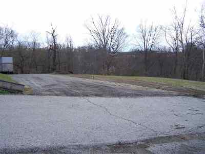 Ashland Residential Lots & Land For Sale: 1537 Highland Ave.