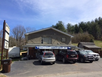 Greenup County Multi Family Home For Sale: 1145 State Route #1