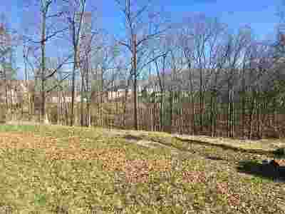 Ashland Residential Lots & Land For Sale: 3750 Leighwood Drive