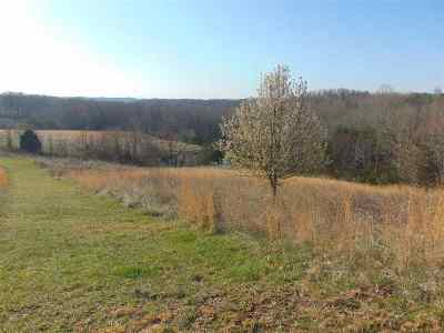 Carter County Residential Lots & Land For Sale: Haney Lane