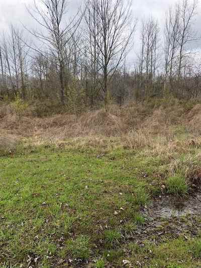 Lawrence County Residential Lots & Land For Sale: 820 County Road 60
