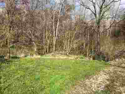 Lawrence County Residential Lots & Land For Sale: Township Road 161