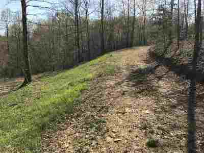 Greenup County Residential Lots & Land For Sale: Whippoorwill Lane