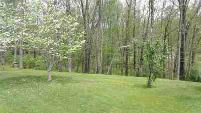 Catlettsburg Residential Lots & Land For Sale: Eastview Court