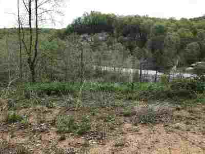 Lawrence County Residential Lots & Land For Sale: Redbud Lane