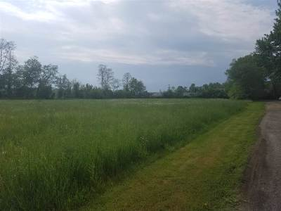 Ashland Residential Lots & Land For Sale: 4803 Clay Street