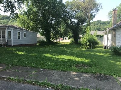 Ashland Residential Lots & Land For Sale: 60 Herman Avenue