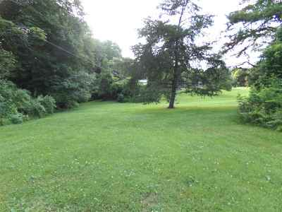 Carter County Residential Lots & Land For Sale: 30 Horton Flats