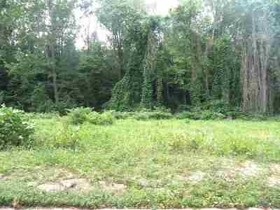 Ashland Residential Lots & Land For Sale: 81 Oakview Road