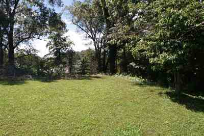 Greenup County Residential Lots & Land For Sale: 3210 Deer Creek Court