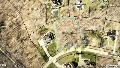 Ashland Residential Lots & Land For Sale: 2 Boy Scout Road