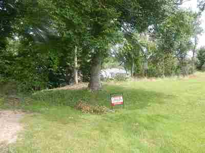 Greenup County Residential Lots & Land For Sale: Lancer Court