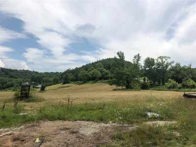 Ashland Residential Lots & Land For Sale: 9677 Grandview Lake Road