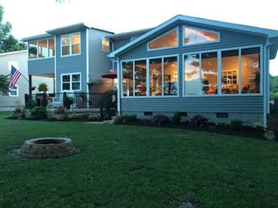 Greenup County Single Family Home For Sale: 11 Mildred Avenue