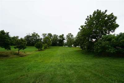 Greenup County Residential Lots & Land For Sale: 1919 Lincoln Avenue
