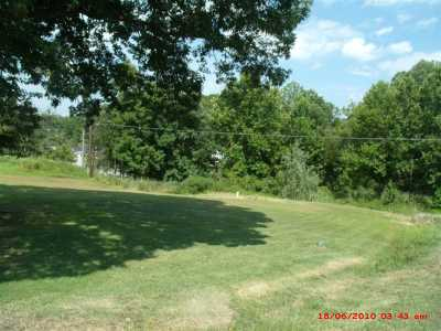 Flatwoods KY Residential Lots & Land For Sale: $35,000