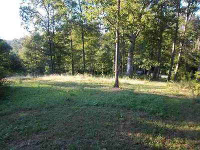 Lawrence County Residential Lots & Land For Sale: 410 Private Drive 13