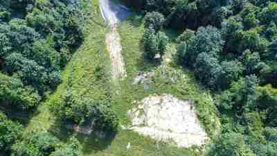 Ashland Residential Lots & Land For Sale: Beechtree Lane