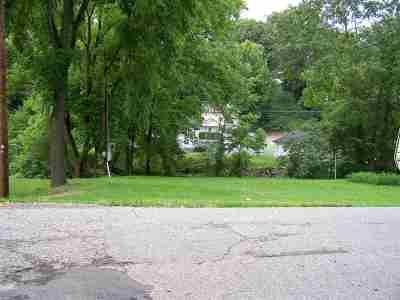Ashland Residential Lots & Land For Sale: 2340 First St. Westwood