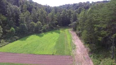 Grayson Residential Lots & Land For Sale: Hwy 7
