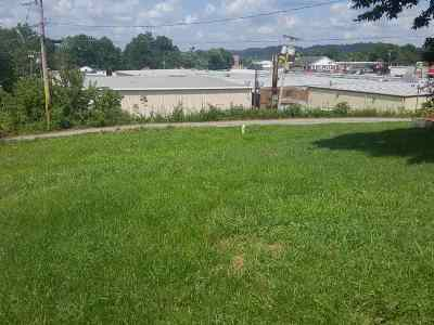 Carter County Residential Lots & Land For Sale: 200 E 4th Street