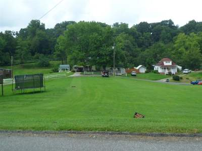 Ashland Residential Lots & Land For Sale: East Street