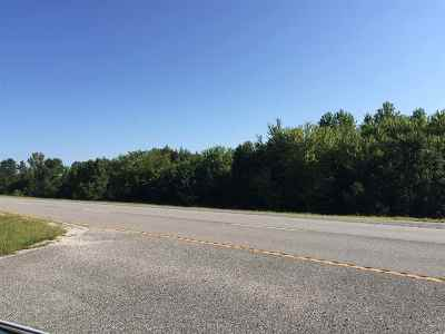 Greenup County Residential Lots & Land For Sale: Us Highway 23