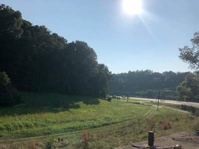 Ashland Residential Lots & Land For Sale: 4562 Shannon Drive
