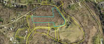 Ashland Residential Lots & Land For Sale: Shadowlawn Dr.
