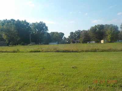 Grayson Residential Lots & Land For Sale: 630 Rupert Lane