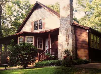 Lawrence County Single Family Home For Sale: 495 Walbridge Road