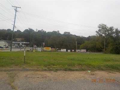 Ashland Residential Lots & Land For Sale: 414 State Route 716