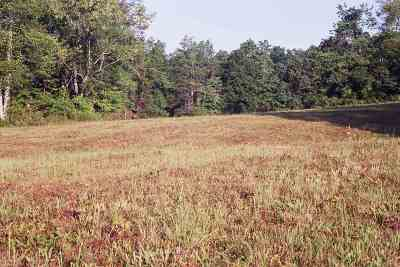 Carter County Residential Lots & Land For Sale: 17069 N State Highway 7