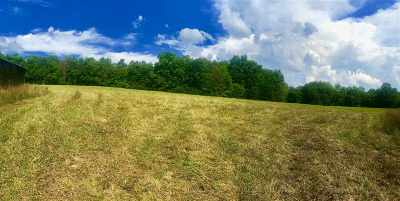 Carter County Residential Lots & Land For Sale: Ben's Run Road