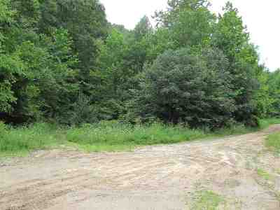 Lawrence County Residential Lots & Land For Sale: Laurel Creek Road