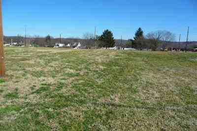 Ashland Residential Lots & Land For Sale: Winchester Avenue
