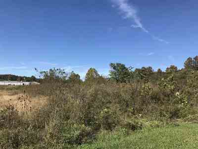 Grayson Residential Lots & Land For Sale: 368 1947 State Highway