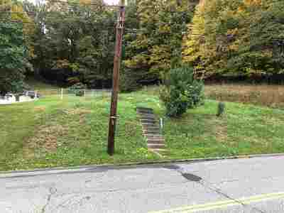 Ashland Residential Lots & Land For Sale: Oakview Road