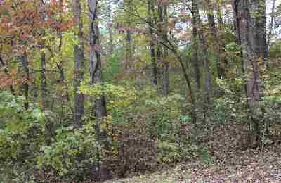 Ashland Residential Lots & Land For Sale: 22 Greenhills Subdivision
