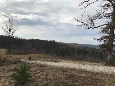 Carter County Residential Lots & Land For Sale: 15 Nichols Road
