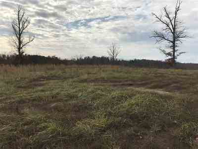 Carter County Residential Lots & Land For Sale: 16 Nichols Road